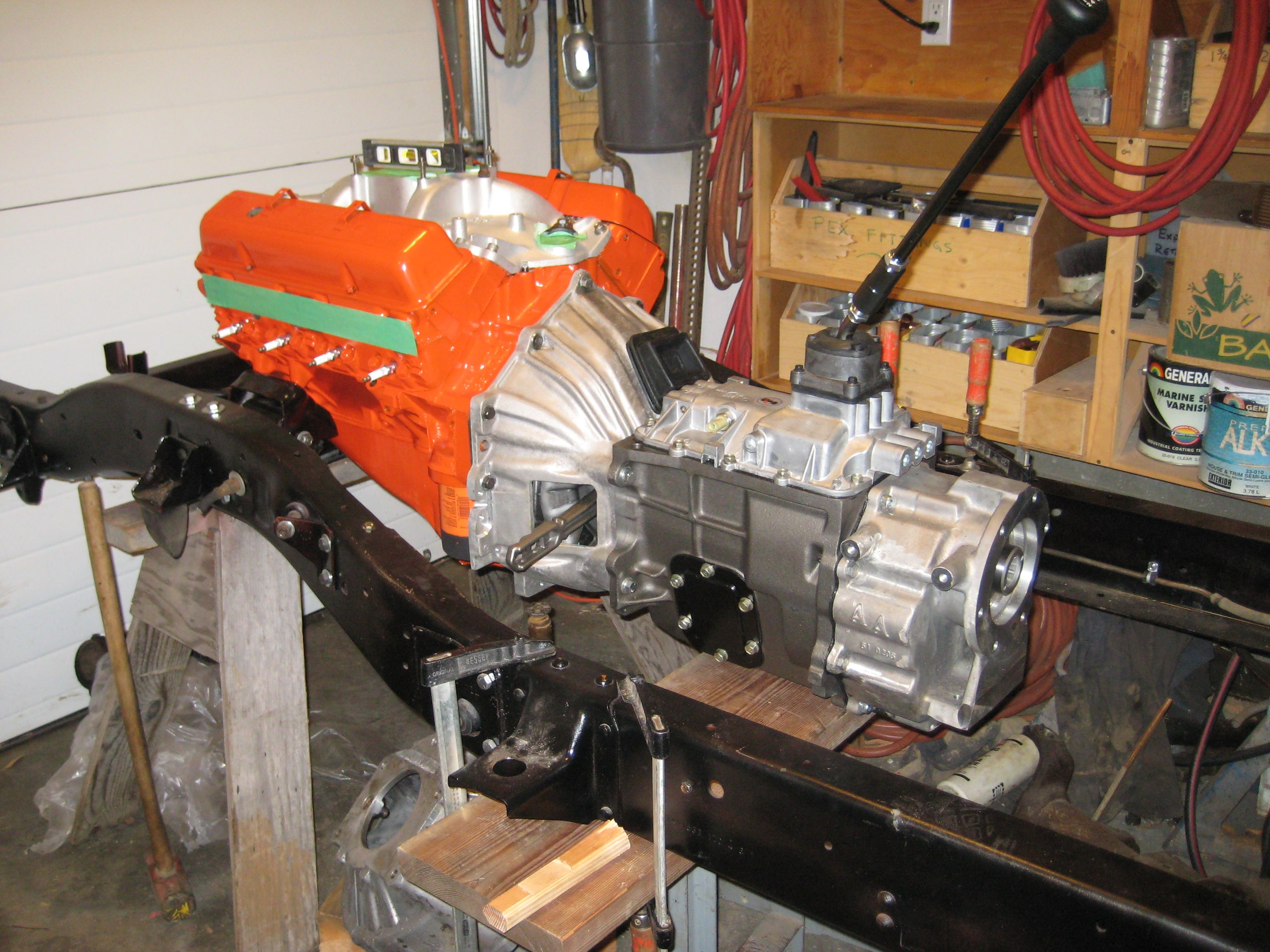 Nv4500 To Np205 Best Car Release And Reviews 2019 2020 Cases Gt Dodge Np241 Transfer Case Parts Exploded Diagram In A K10 20 The 1947 Present