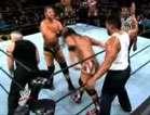 WWE NXT- lankatv 04.07.2012 - LankaTv.Net