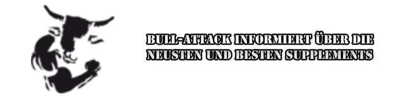 http://imageshack.us/a/img442/4228/baheater.jpg