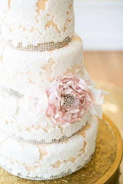pqpv احلى صور تورتات للزواج باشكال خيالية 2014