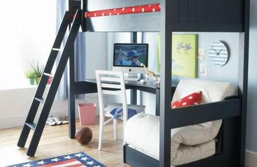 kllx صور غرف اطفال حديثة صور تصاميم غرف اطفال و موديلات اثاث و ديكورات حوائط لغرف الاطفال