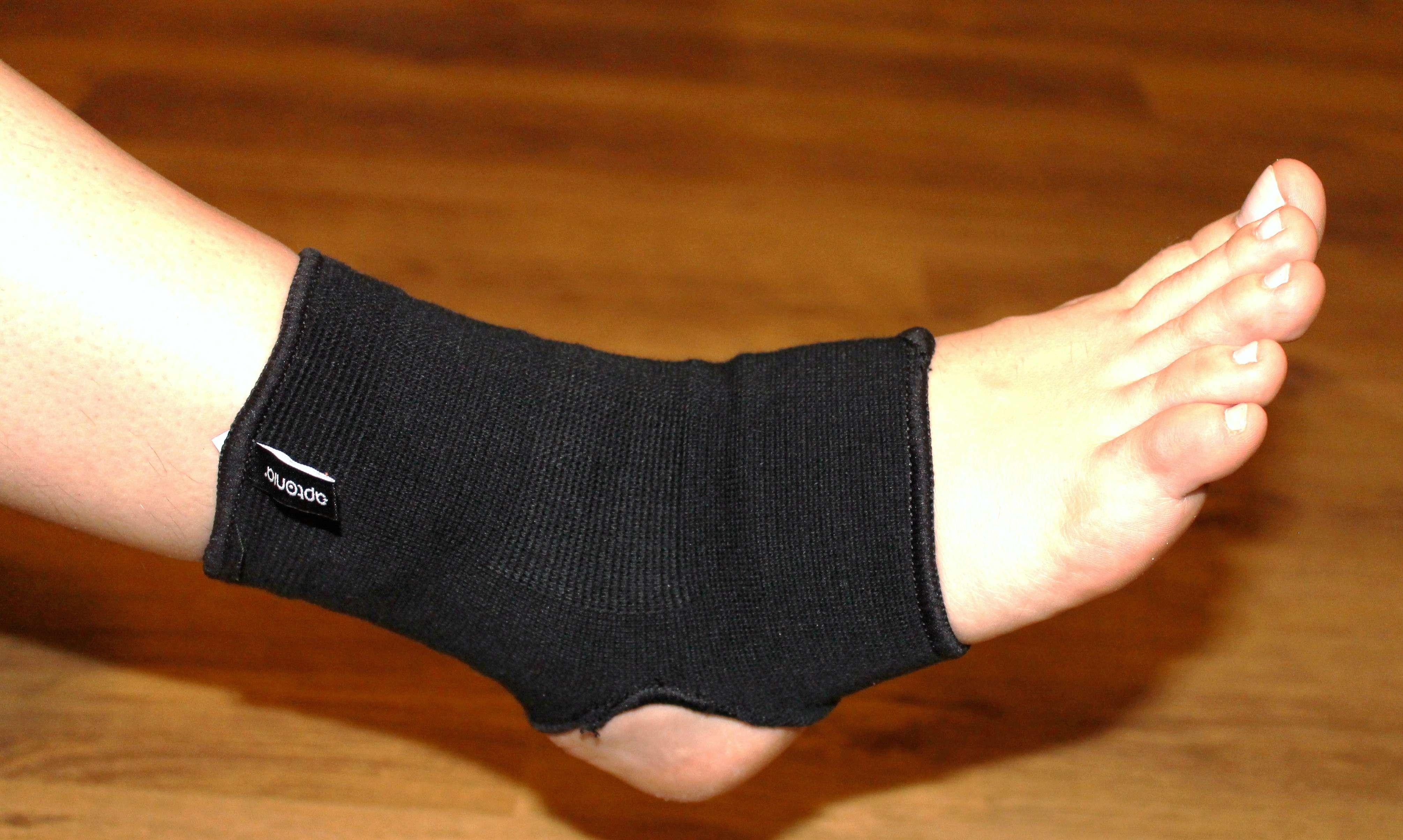 Spotkanie zfizjoterapeutką – uszkodzenia tkanek miękkich