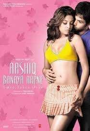 Aashiq Banaya Aapne (2005) - Lankatv.Net