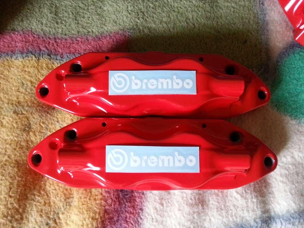 Brembo3