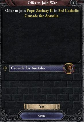 crusadeforanatolia.jpg