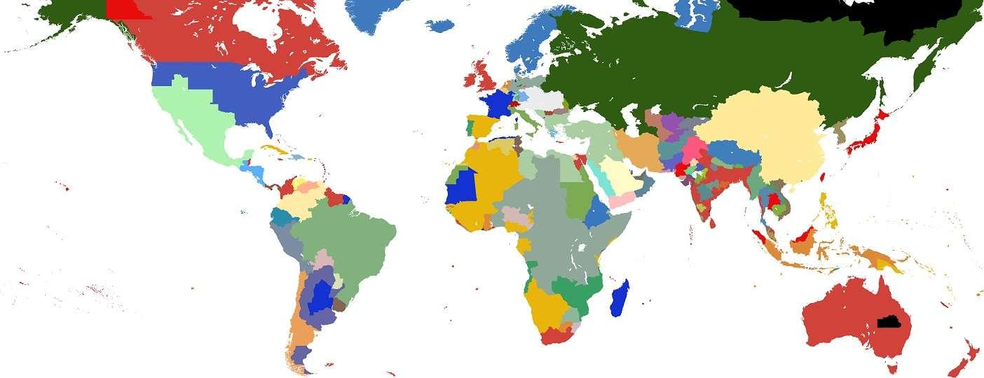 worldmap1endgame.jpg