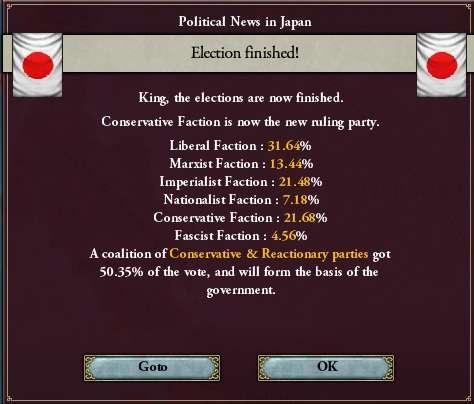 electionof1912.jpg
