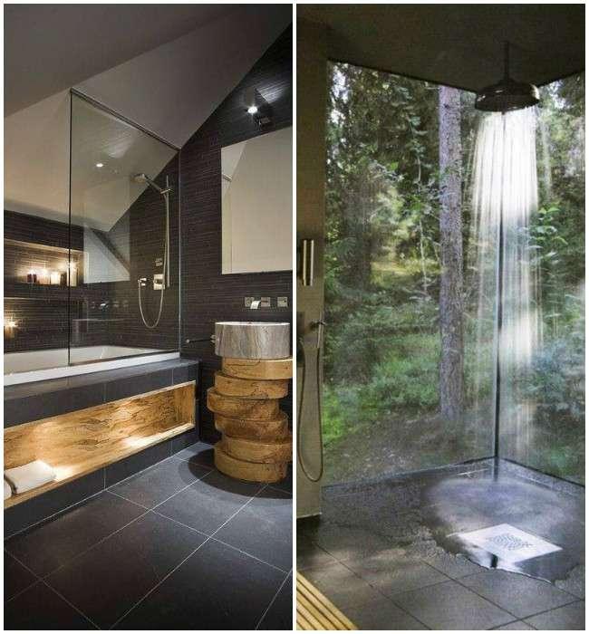 De mooiste badkamers - Teske.nl | Teske de Schepper
