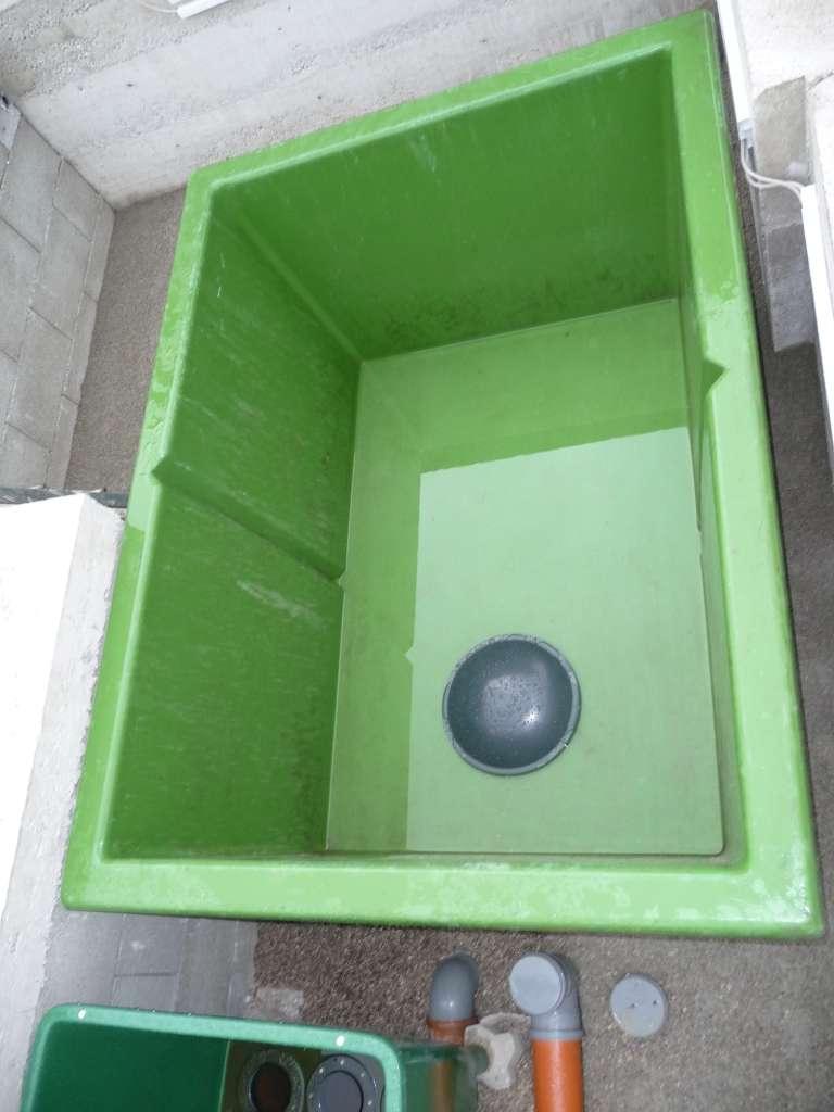 lothargehlhaar teichbauforum thema anzeigen eigenbau biofilter aus gfk vorstellung. Black Bedroom Furniture Sets. Home Design Ideas