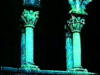 vlcsnap8367091 Marcel Hanoun   Lautomne AKA Autumn (1971)