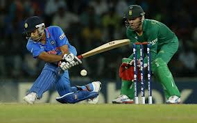IND vs SA 02.10.2012 - Lankatv.Net