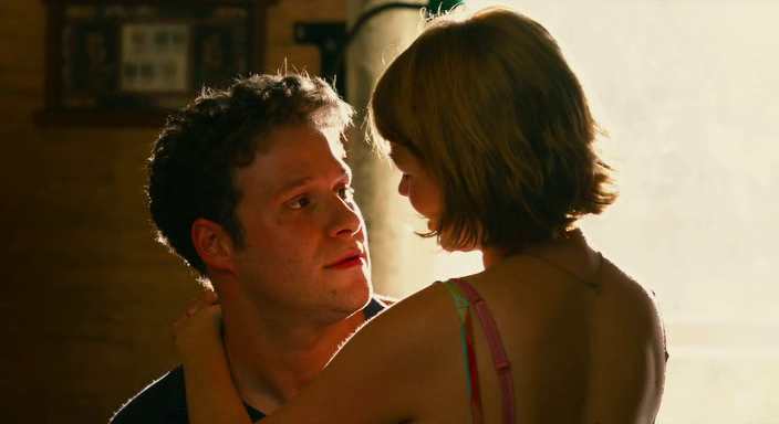 vlcsnap2012100823h43m14 Sarah Polley   Take This Waltz (2011)