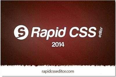 Blumentals Rapid CSS 2014 v12.2.0.150