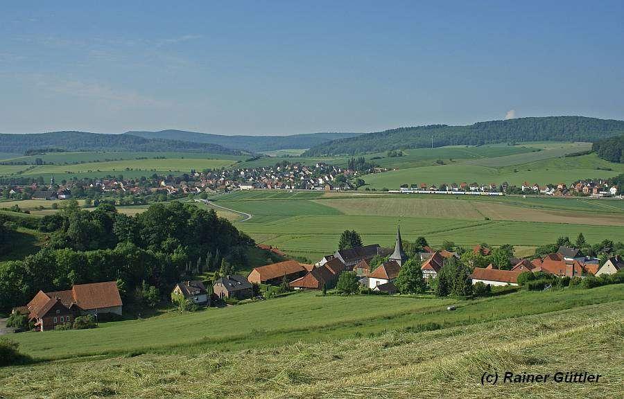 http://imageshack.us/a/img51/8404/dsc08159bmerllinghausen.jpg