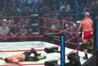 TNA Xplosion- lankatv 05.07.2012 - LankaTv.Net