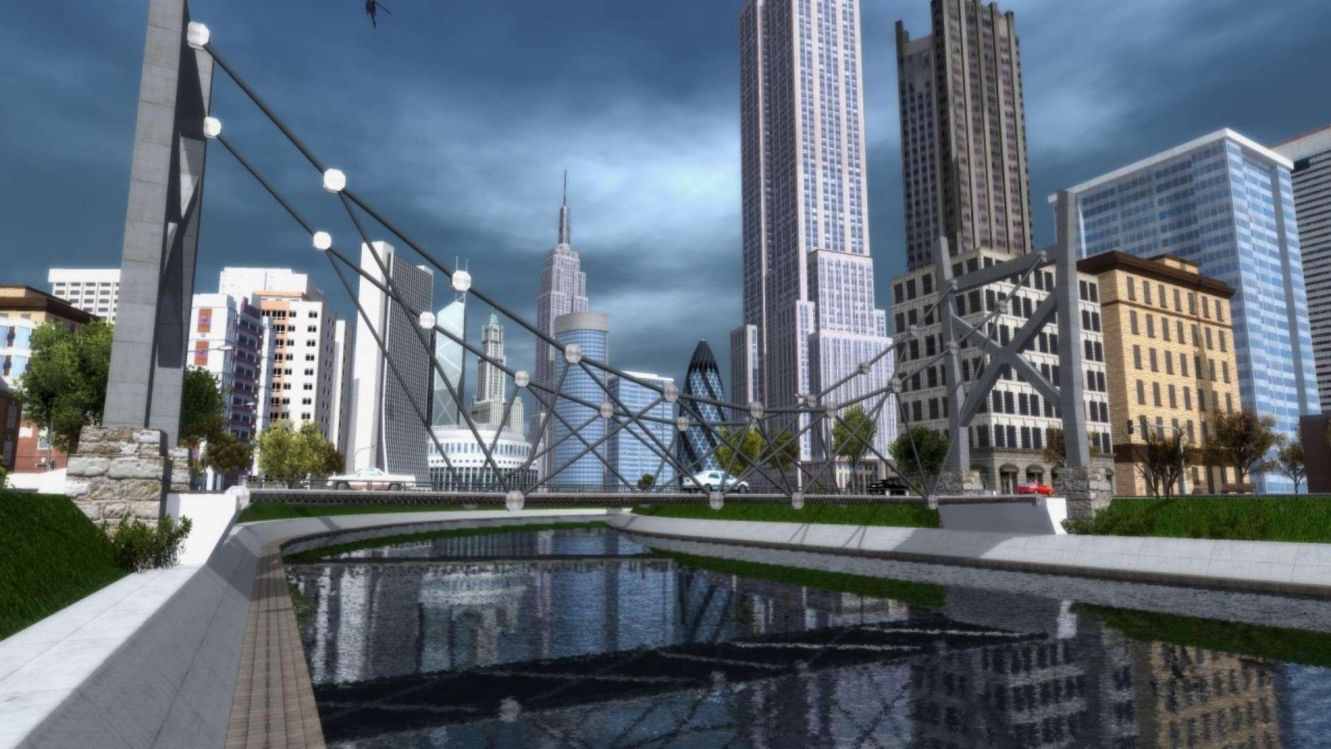 [Resim: bridgeproject01.jpg]