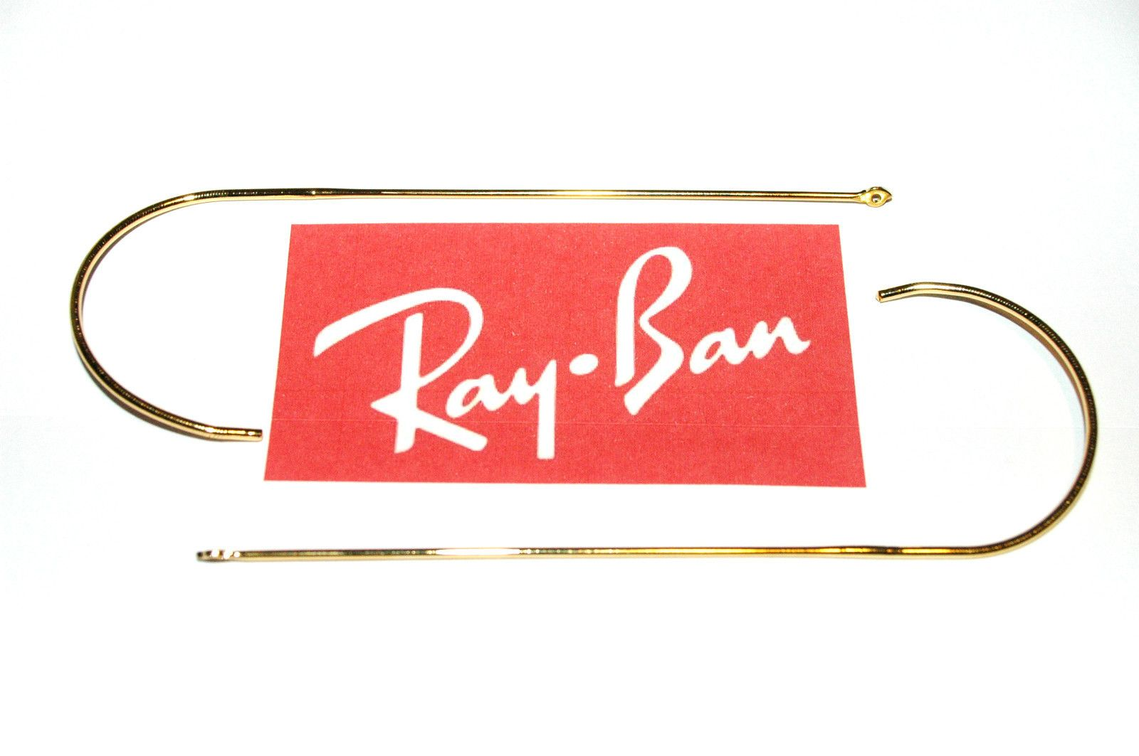 cheap ray ban glasses frames  accessories sunglasses