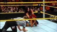 WWE Bottom Line Show  - lankatv 16.06.2012 - LankaTv.info