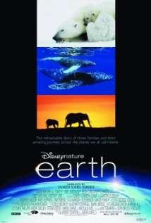 Trái Đất Diệu Kỳ