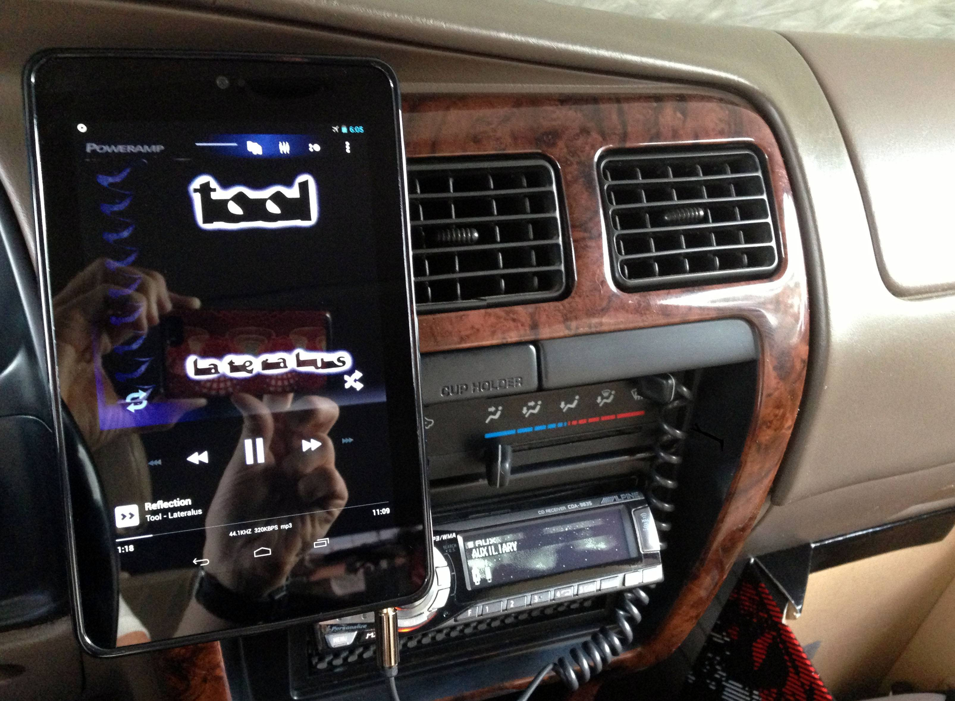 Let S Talk About 3rd Gen Stereos Post Em Up Toyota