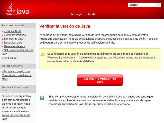 verificar-instalacon-de-java