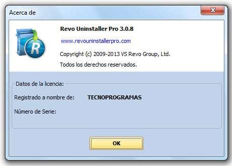 revo-uninstaller-pro-011