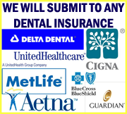 Dental Insurance| Dentists Nashua