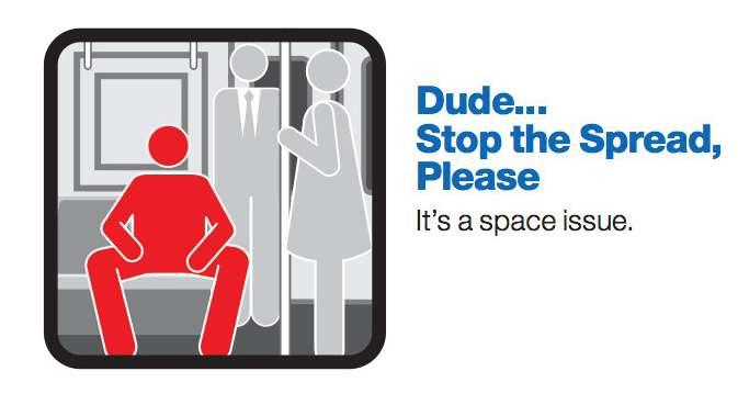 MTA-campaign