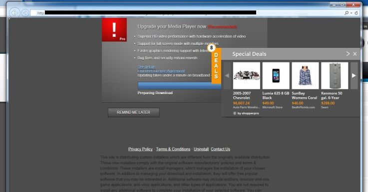 Searchforfreeupdates.org