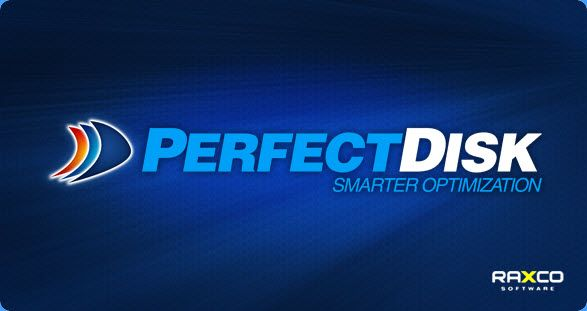 perfect-disk-professional-business-007