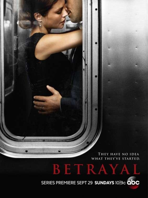 Betrayal S01 mSD 480p small size
