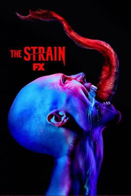 The Strain – S02E03 – Fort Defiance