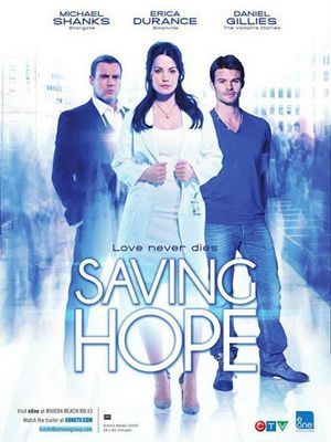 Saving Hope – S04E01 – Sympathy for the Devil