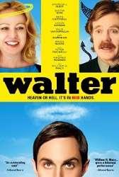 Anh Chàng Walter