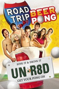 Geyik Muhabbeti 2 - Road Trip: Beer Pong - 2009 Türkçe Dublaj HDRip indir