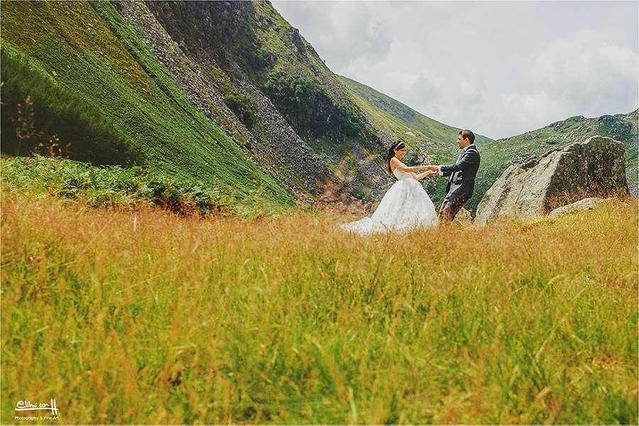 wedding photographer in dublin ireland