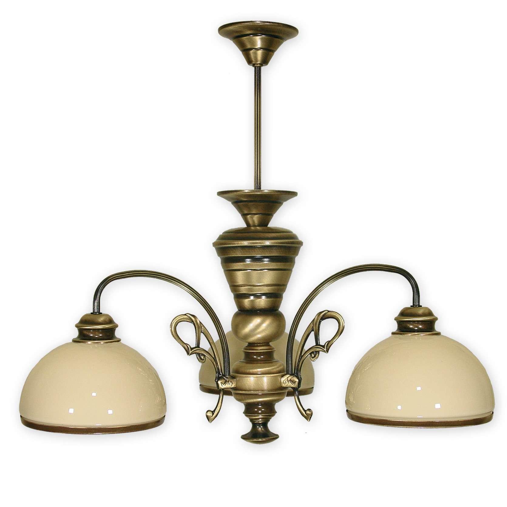 stehlampe stehleuchte bodenlampe klassisch massiv stahl. Black Bedroom Furniture Sets. Home Design Ideas