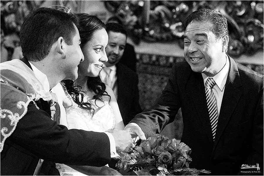 fotos-de-boda-fotografo-de-bodas-en-puebla