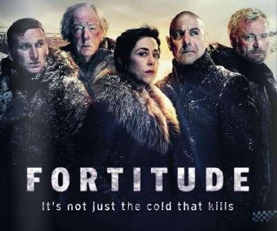 Fortitude – S01E06
