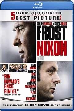 Frost Nixon - 2008 BluRay 1080p DuaL MKV indir