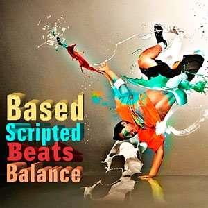 CvcFTZ Beats Scripted Balance Based 2015 - hitmusic download
