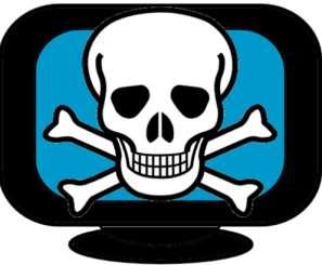 Eliminar Trojan-Spy.html.paylap.je