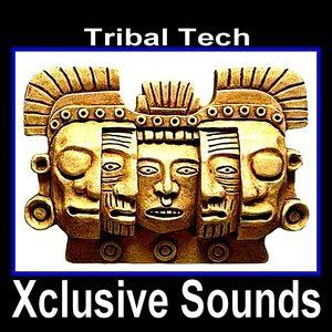 Xclusive Sounds Tribal Tech Loops