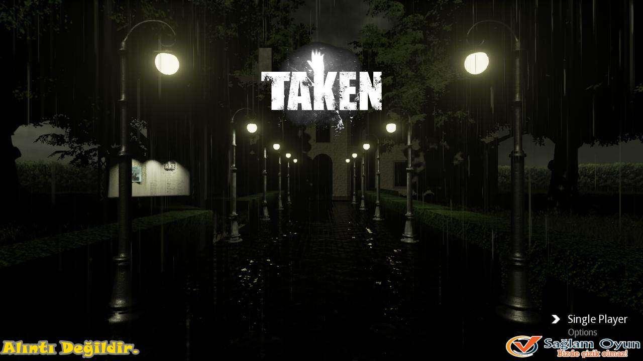 Taken-1
