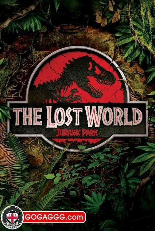 The Lost World: Jurassic Park   იურიული პერიოდის პარკი 2: დაკარგული ქვეყანა (ქართულად)