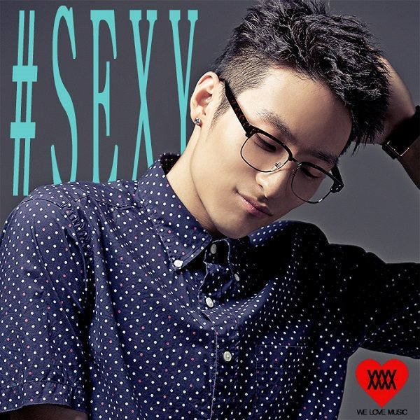 Nior - #SEXY