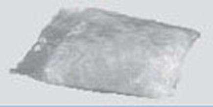 Zubehoer-EMPUR-Fussbodenheizung-Stellantrieb-PURDrive-Regler-Regelklemmleiste-usw