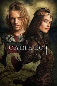 Vương Quốc Camelot 1