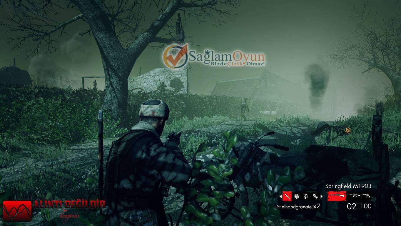 zombie-army-trilogy-full-tek-link-indir