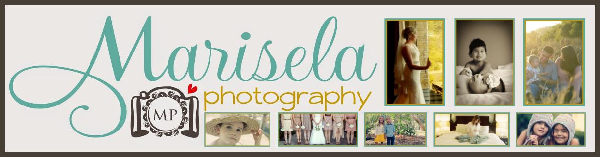 Marisela Photography